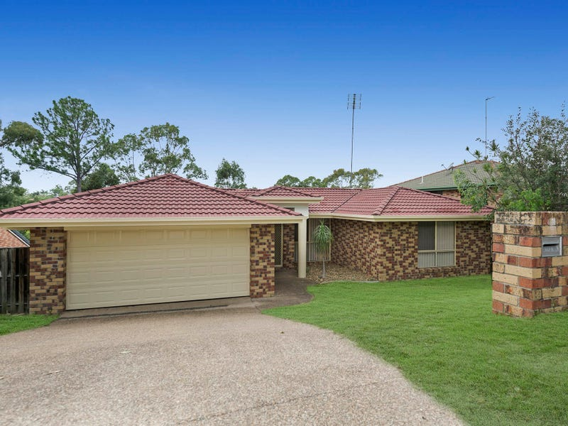 16 Bounty Way, Pacific Pines, Qld 4211