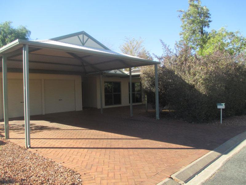 16 Nardoo Court, Alice Springs, NT 0870