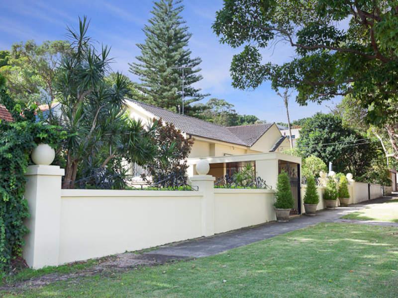 41 Warren Road, Bellevue Hill, NSW 2023
