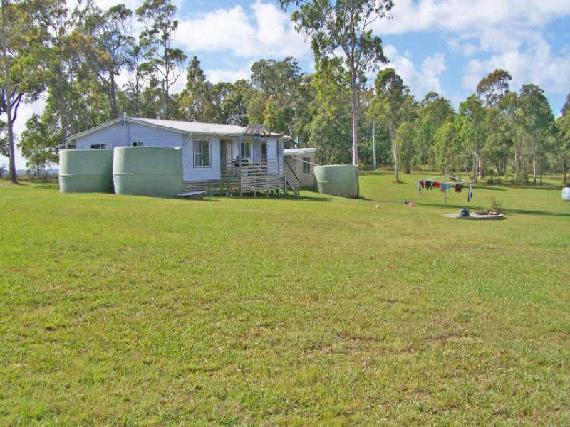571 Viney Creek Road, Tea Gardens, NSW 2324