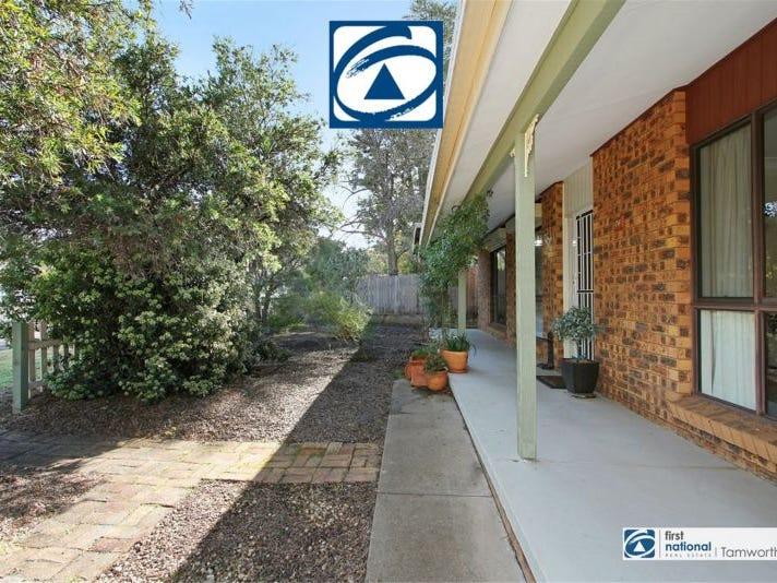 12 Sapphire Crescent, East Tamworth, NSW 2340