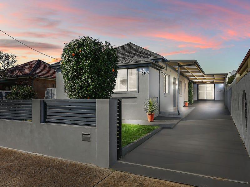 23 Caroma Avenue, Kyeemagh, NSW 2216