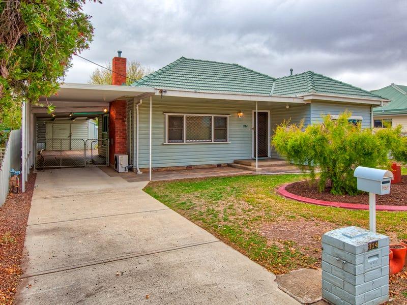 314 Gulpha Street, North Albury, NSW 2640
