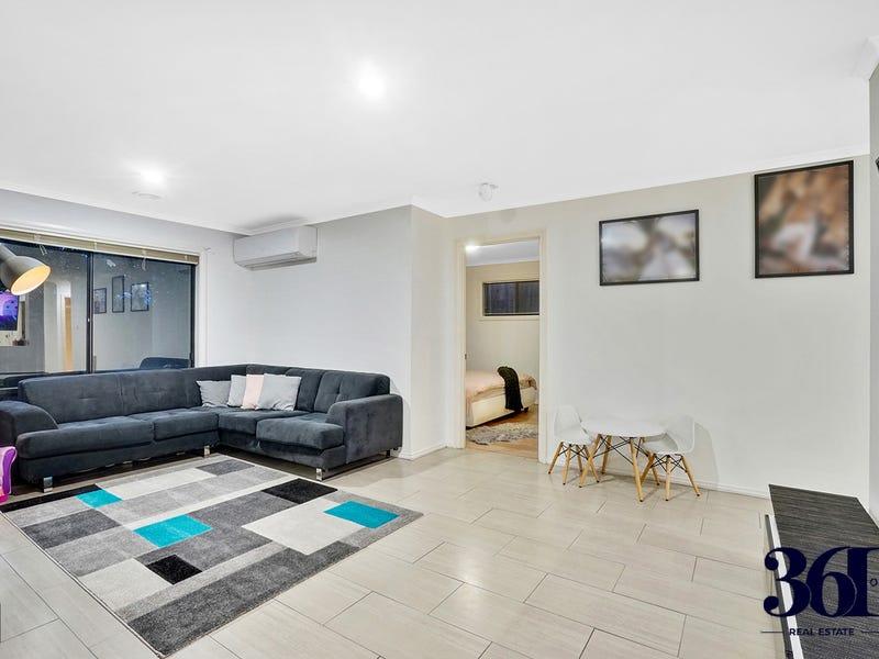 39 Mathisen Terrace, Hillside, Vic 3037