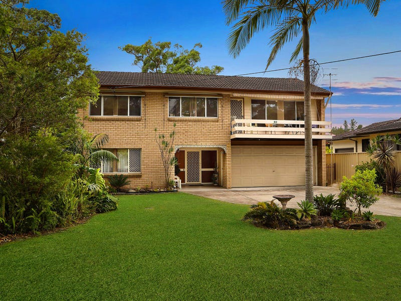 14 Greenfield Road, Empire Bay, NSW 2257