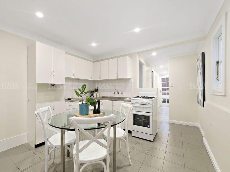 9 Davies Street, Leichhardt, NSW 2040