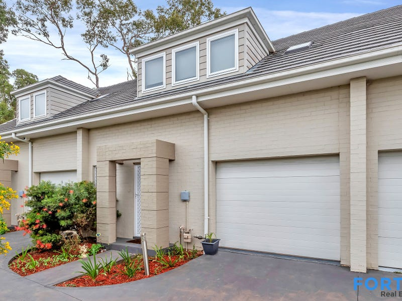 8/87 Jamison Road, Kingswood, NSW 2747