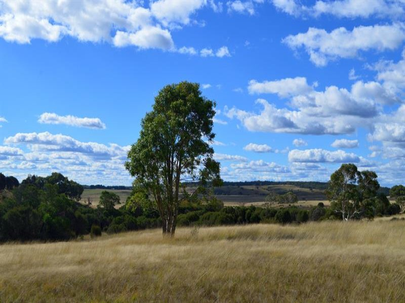Lot 7 Sandy Point Rd, Windellama, NSW 2580
