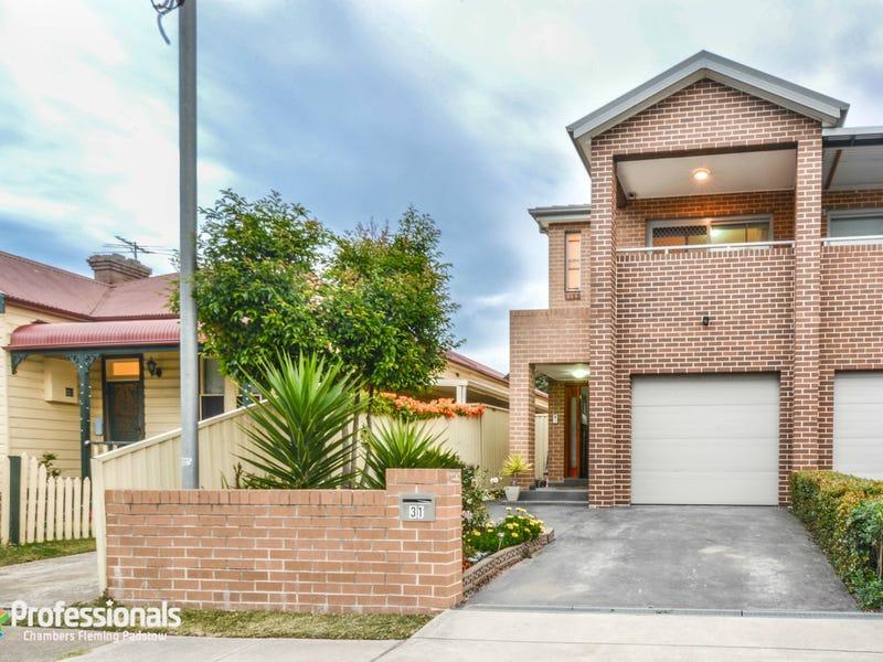 31  Carruthers Street, Penshurst, NSW 2222