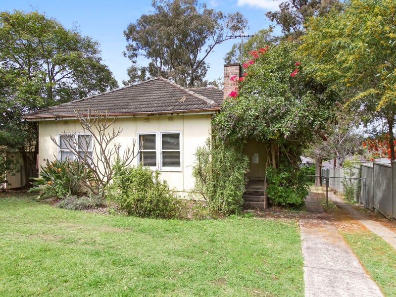 58 Pioneer Street, Seven Hills, NSW 2147