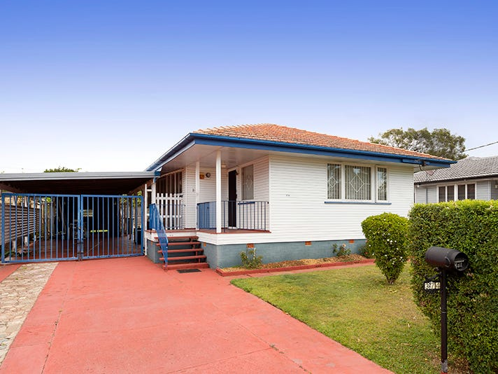 128 (374) Bracken Ridge Road, Bracken Ridge, Qld 4017