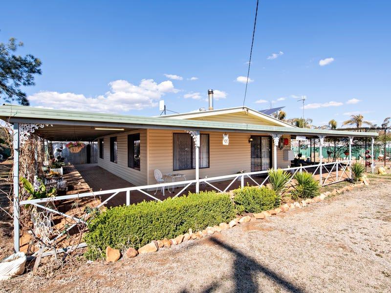 17 Ulomogo Street, Brocklehurst, NSW 2830