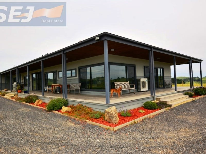 187 Amiets Road, Wild Dog Valley, Vic 3953