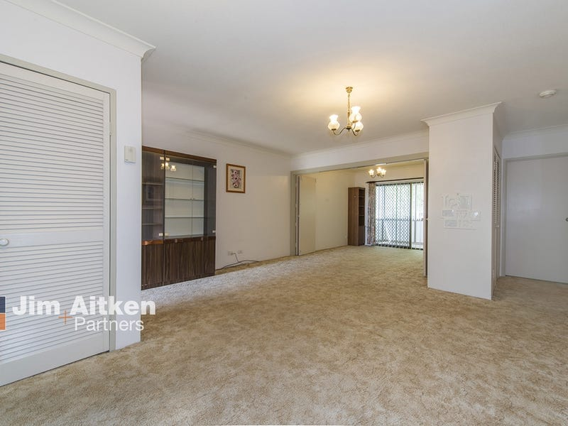 38/2 Park Road, Wallacia, NSW 2745