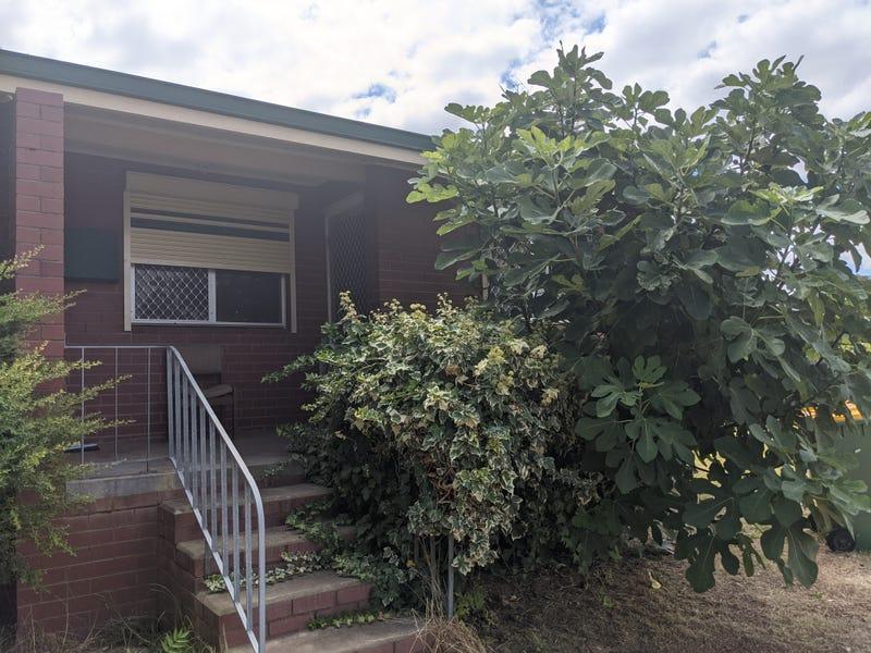 6C Eastcott Street, Waroona, WA 6215