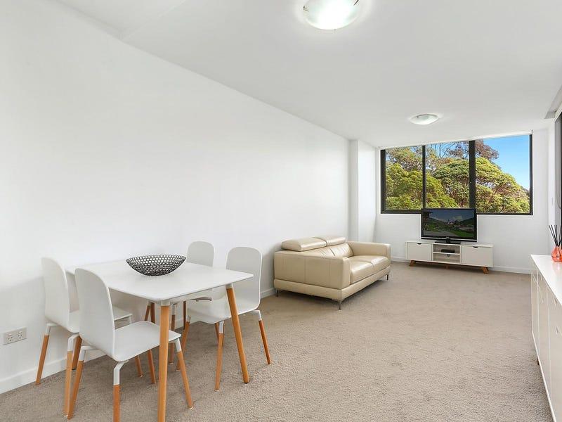 47/31 Millewa Avenue, Wahroonga, NSW 2076