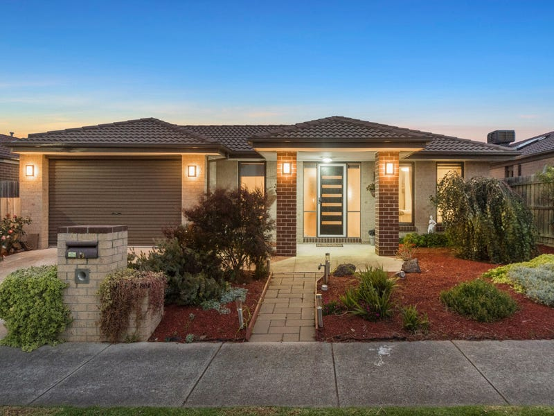 19 Montdami Way, Carrum Downs, Vic 3201