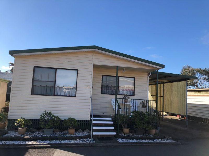 81 kalaroo rd, Redhead, NSW 2290