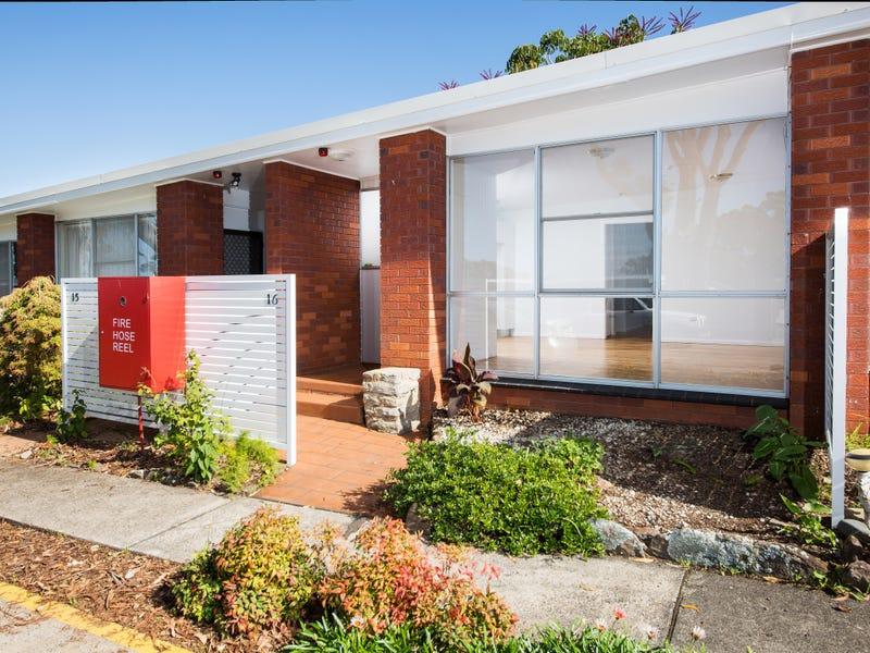 16/29 Corella Road, Kirrawee, NSW 2232