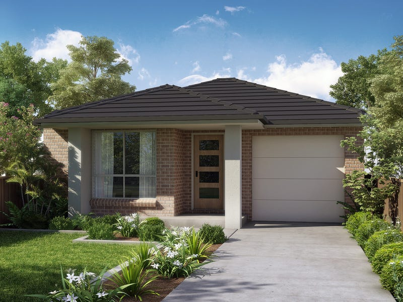 Lot 3241 Long Reef Circuit, Gregory Hills, NSW 2557