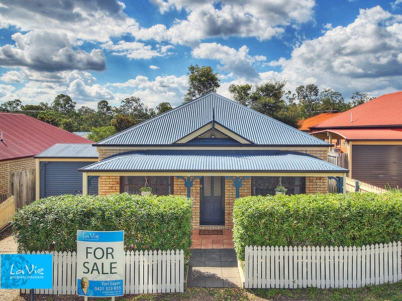20 Alfred Place, Springfield Lakes, Qld 4300