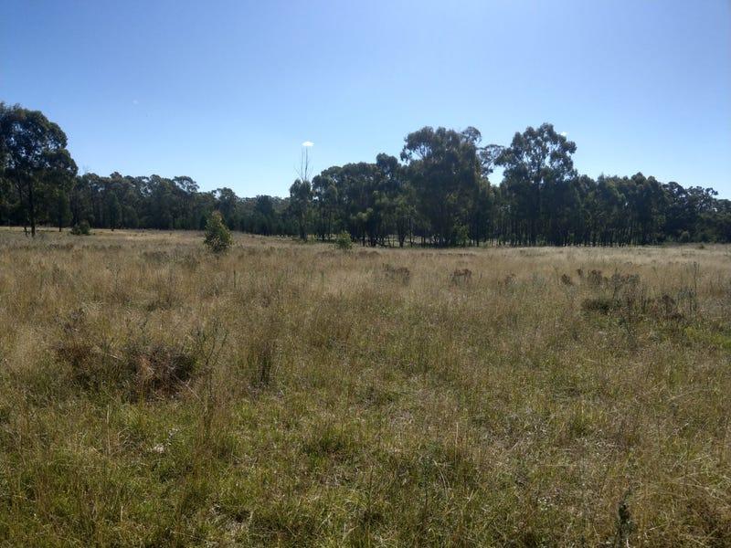 LOISVILLE., Geurie, NSW 2818