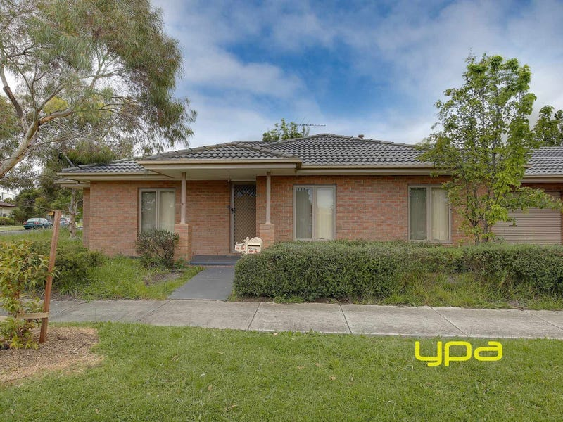 2/66 Eldorado Crescent, Meadow Heights, Vic 3048