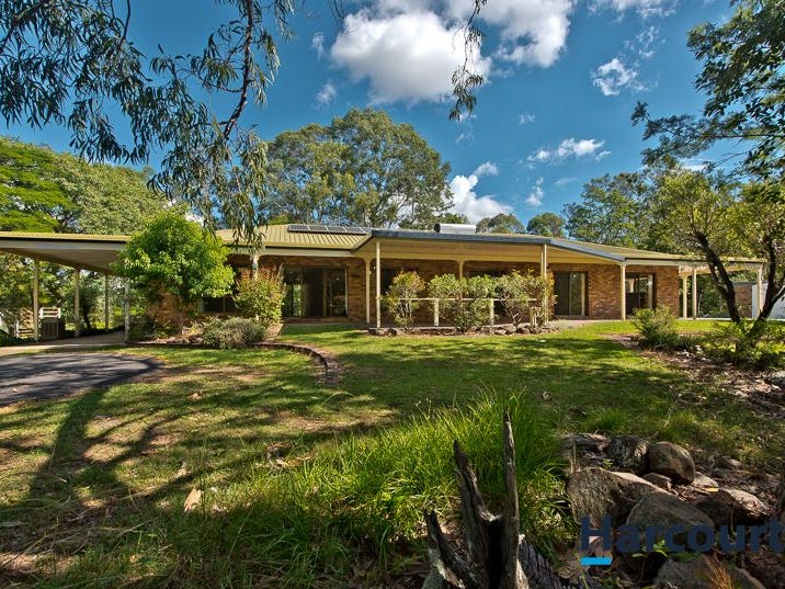 298 Forest Hills Drive, Morayfield, Qld 4506