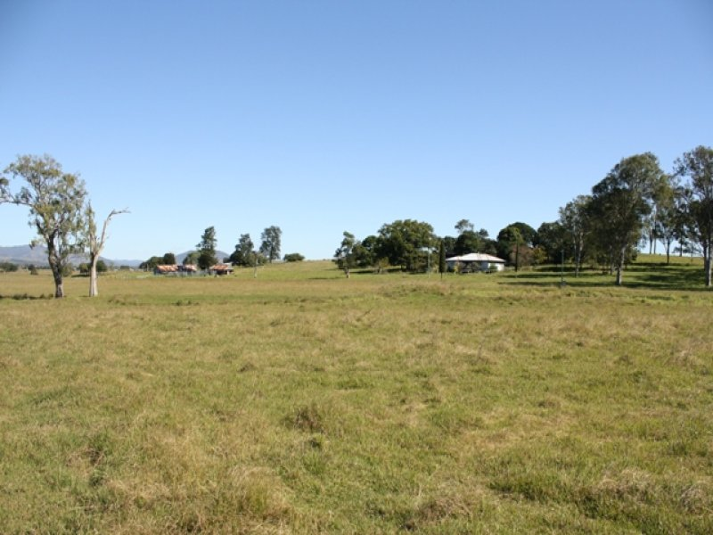 29 Hopkins Rd, Veresdale, Qld 4285