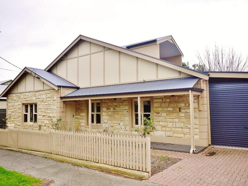 11B Broughton Street, Glenside, SA 5065