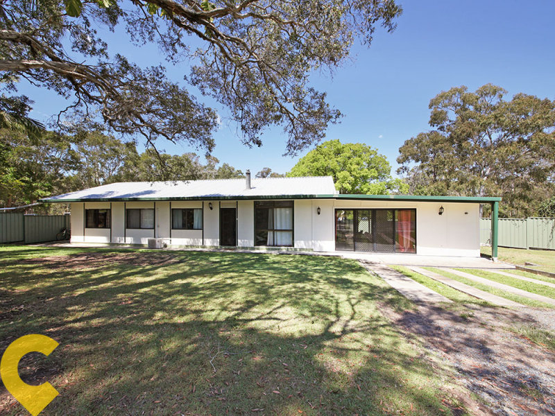 18 Warren Crescent, Deception Bay, Qld 4508