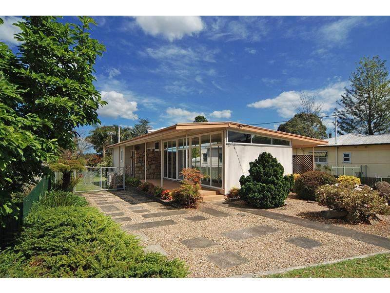 116 Illaroo Road, North Nowra, NSW 2541