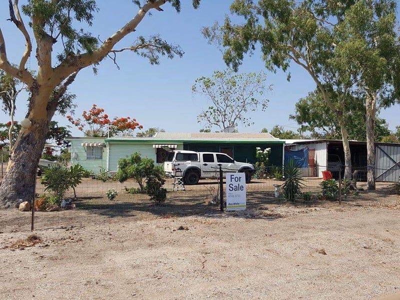 1 Riverview Drive, Karumba