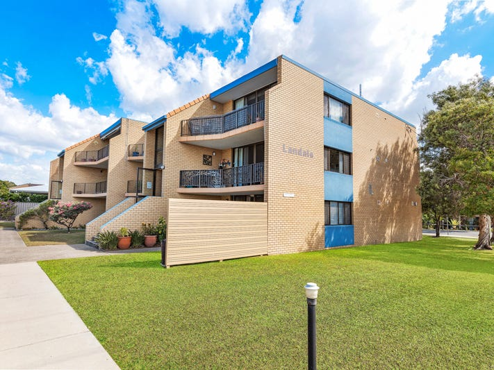 6/15 Elizabeth Street, Coolum Beach, Qld 4573
