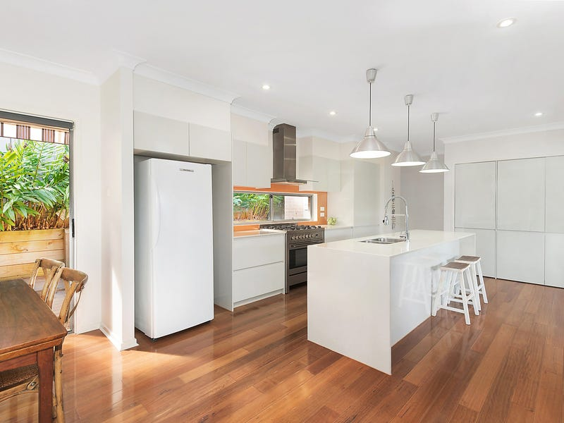 1 Amber Court, Port Macquarie, NSW 2444
