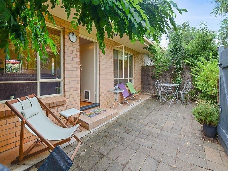 2/12 Primrose Terrace, Rosslyn Park, SA 5072