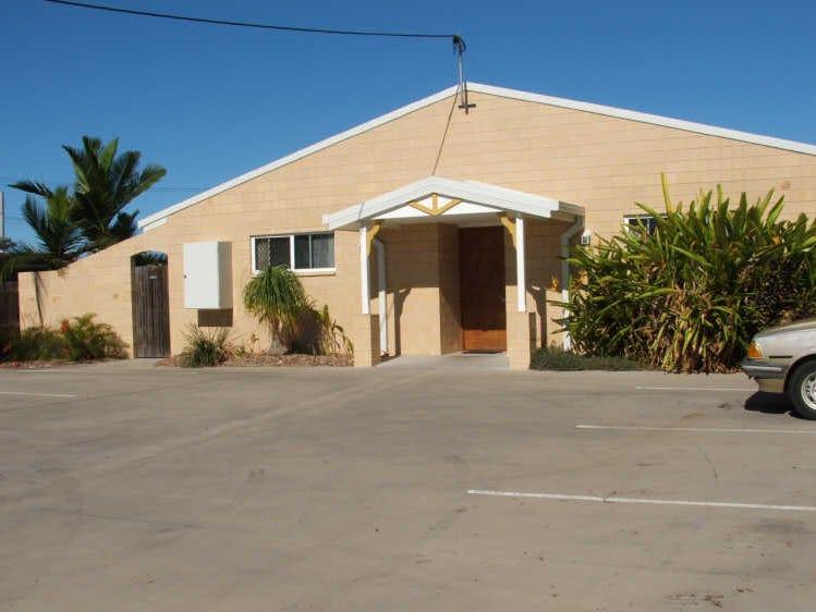 Room 6/23 George Street, Bowen, Qld 4805
