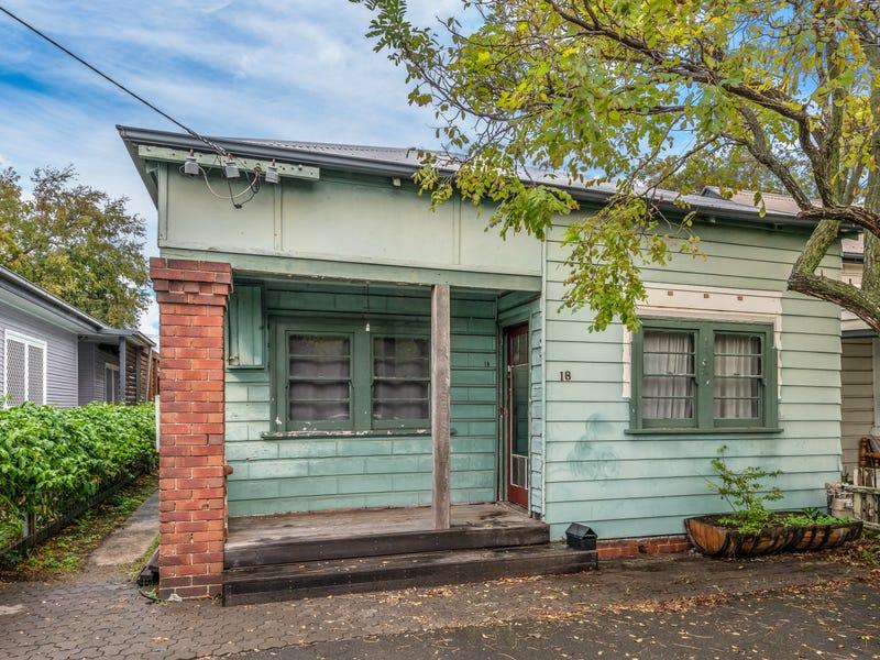 18 Phoebe Street, Islington, NSW 2296