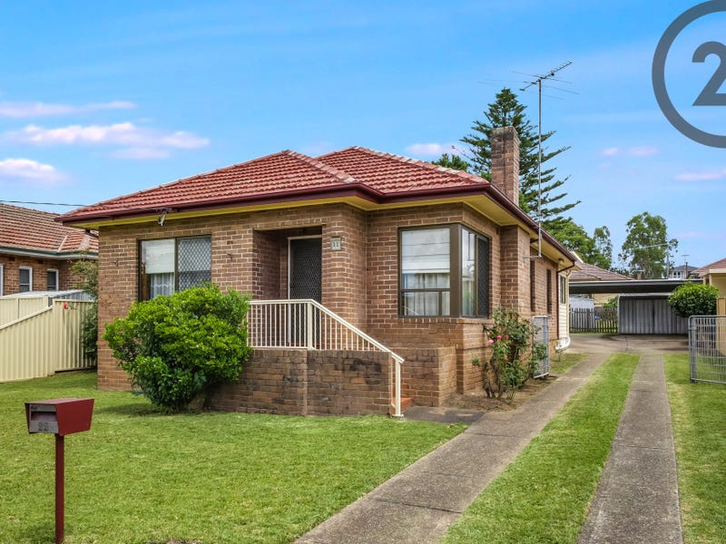 22 Bebe Avenue, Revesby, NSW 2212