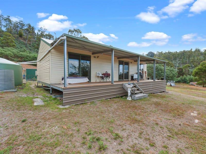 1405 Bluff Road, Elderslie, Tas 7030