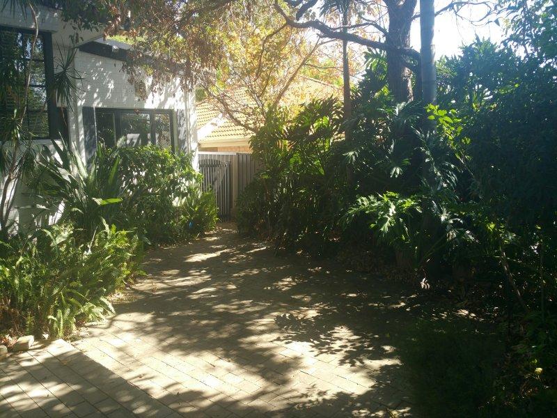 41 St Michael Terrace, Mount Pleasant, WA 6153