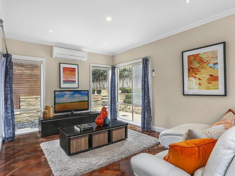 14A Dunlop Street, Epping, NSW 2121