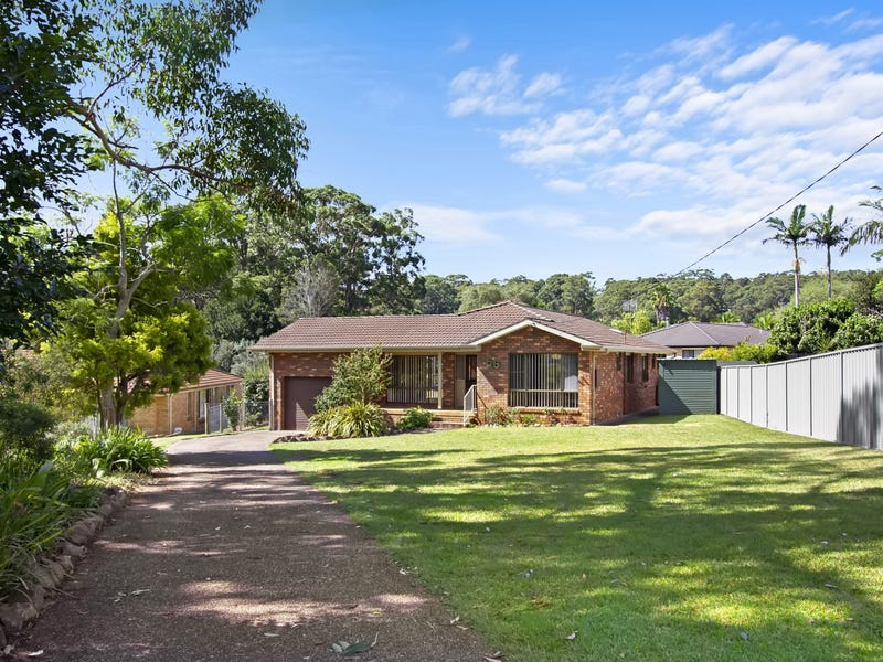 68 James Crescent, Kings Point, NSW 2539