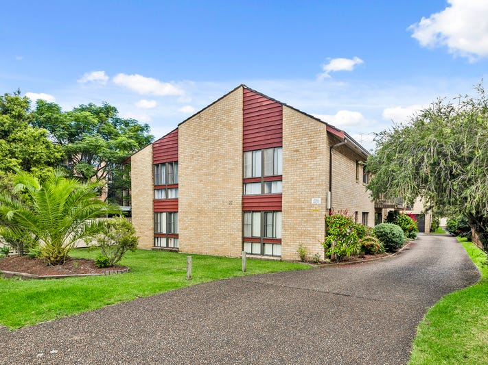 7/37 Underwood Street, Corrimal, NSW 2518