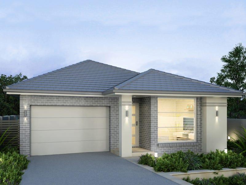 Lot 41 Road 2, Warnervale, NSW 2259