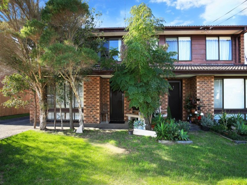 3/54 Renfrew Road, Gerringong, NSW 2534