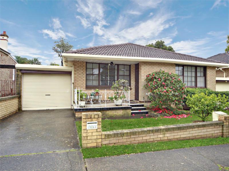 3/84 Herbert Street, Rockdale, NSW 2216