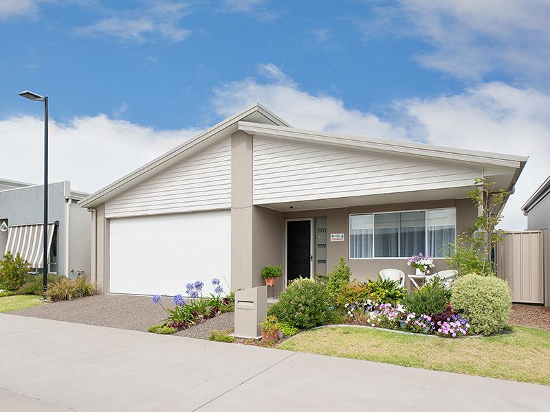 Sunrise 94/1117 Nelson Bay Road, Fern Bay, NSW 2295