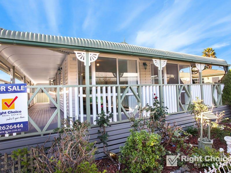 107 Willow Tree Avenue, Kanahooka, NSW 2530