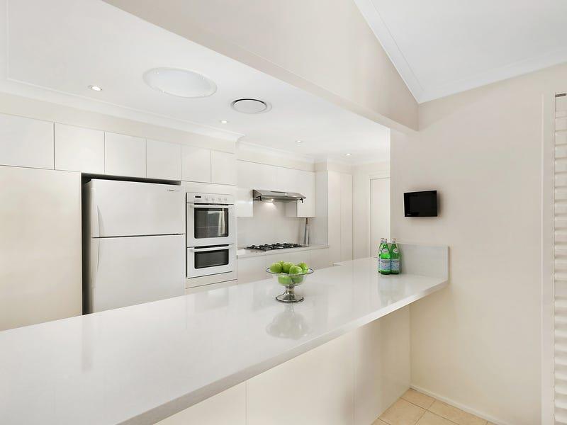 4 Flinders Crescent, Hinchinbrook, NSW 2168